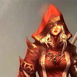 Divinity: Original Sin II — Приоритетные цели разработчиков