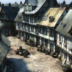 В течение двух лет Nordic Games будет выпускать только RPG