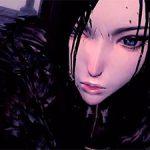Blade & Soul — Особенности  подземелья «Бесконечная Башня»