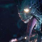 Space Hulk: Deathwing — Новые детали геймплея