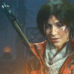 Rise of the Tomb Raider — Анонс последнего дополнения