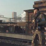 Разработчики Homefront: The Revolution тайное место