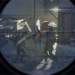 Tom Clancy's The Division — Первого бесплатного дополнения