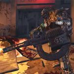 В Killing Floor 2 добавили зомби-режим