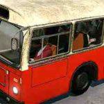 Релиз Transport Fever состоится осенью этого года