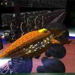 В Steam появилась ММО Ascent: The Space Game