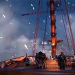 В Steam появился новый морской экшен Man O' War: Corsair