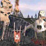 Разработчики Total War: Warhammer рассказали о грядущих DLC