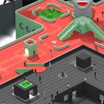 Tokyo 42 — Анонс новой игры наподобие Grand Theft Auto и Syndicate