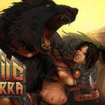 Игра wild terra: отличный симулятор с элементами PRG