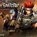 Стальное Братство — Новинка! Стратегия! RPG