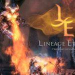 Lineage Eternal: второе дыхание разработчиков