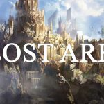 Лучшая Action-MMO Lost Ark