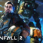 Titanfall 2: динамичный шутер