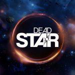 Muse dead star: мощный шутер