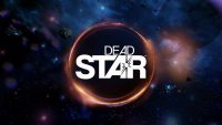 Muse dead star