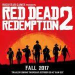 Red dead redemption 2: реалистичный шутер