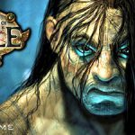 Path of Exile  — MMORPG игра