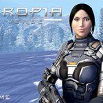 Entropia Universe — MMORPG  — АНГЛИЙСКИЙ ЯЗЫК