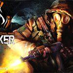 Stalker Online — Шутер с элементами Выживания!