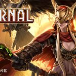 Eternal — Карточная стратегия (Платные Наборы)