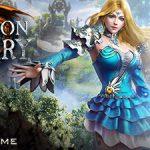 Dragon Glory —  MMORPG! Новинка!