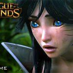 League of Legends — Больше 100 МЛН Игроков!