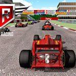 Money Racing — зарабатывай на гонках!