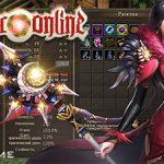 Hunter Online — Запись На ОБТ!