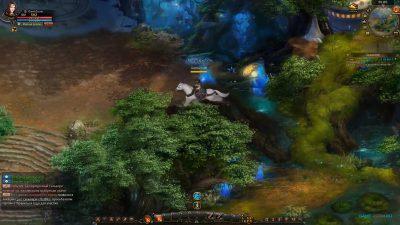 Hunter Online 04