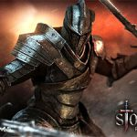 Войны Престолов — Захвати трон 7-ми королевств!