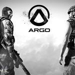 Argo — Хардкорный Тактический Шутер!