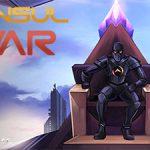 Consul War — ОБТ Началось!
