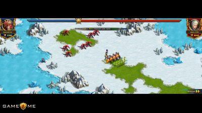 Гнездо Дракона 03