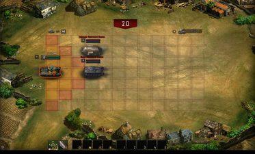 битва танков 03