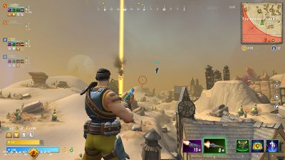 realm royale 03