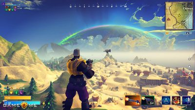 realm royale 05