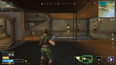 realm royale 06