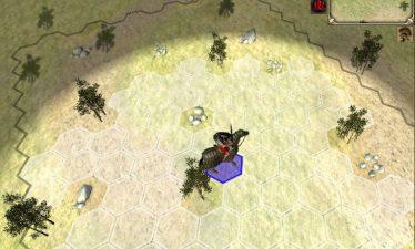 rome war 001