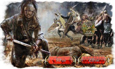 rome war 006