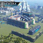 Islandoom — построй свою империю!