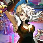 FightMan — браузерная anime MMORPG