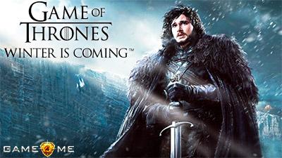 игра престолов онлайн игра