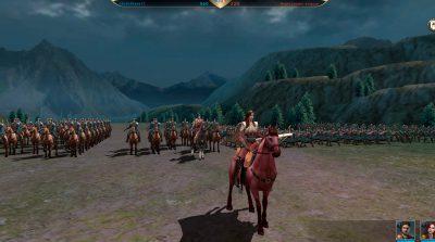 игра престолов онлайн игра 03