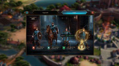 игра престолов онлайн игра 04