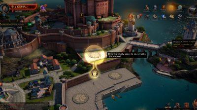 игра престолов онлайн игра 05
