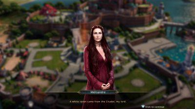 игра престолов онлайн игра 06