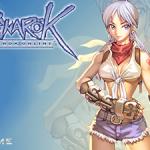 Ragnarok Online — Классическая аниме MMORPG!