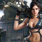 Iron Sight — топовый MMO шутер!
