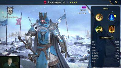 raid 03